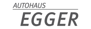 Egger GmbH