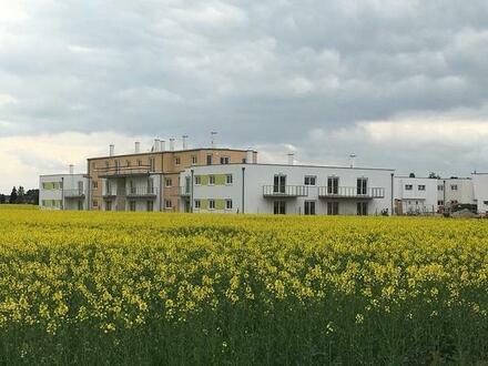 TOP18/1.OG - Gänserndorf Süd - Eigentumswohnung - Erstbezug - Provisionsfrei!