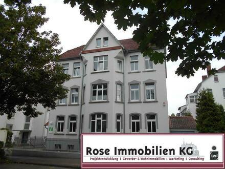 ROSE IMMOBILIE KG: So könnte Ihr neues Büro -oder Ihre neue Praxis aussehen!