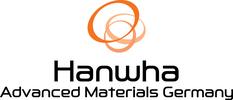 Hanwha Advanced Materials Germany GmbH