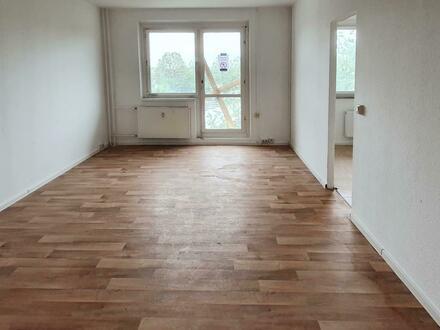 Zuhause in Bad Dürrenberg - mit kostenloser Einbauküche*