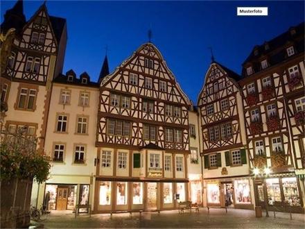 Wohn- u. Geschäftsgebäude in 76646 Bruchsal, Franz-Bläsi-Str.
