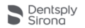 Dentsply Sirona, The Dental Solutions Company TM Personalmanagement