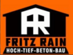 Fritz Rain Bau GmbH