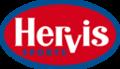 Hervis Sport- und Mode GmbH