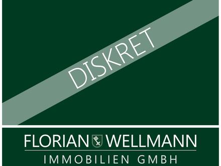 Bremen - Schwachhausen | Tolles Wohn- und/oder Geschäftshaus in begehrter Lage!