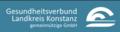 Krankenhausbetriebsgesellschaft Konstanz mbH