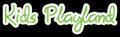 Kids-Playland UG