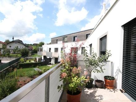 3-Zimmer-Wohnung-Seekirchen-Aussicht