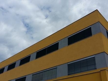 Business-Center Seiersberg - Klimatisierte Büroflächen von 31m² bis zu 2.000m²