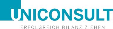 UNICONSULT Wirtschaftsprüfungs- und Steuerberatungs GmbH