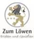 Hotel Zum Löwen GmbH