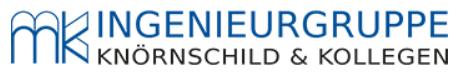 Ingenieurgruppe Knörnschild & Kollege