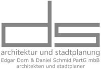 ds-architektur
