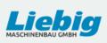 Liebig Maschinenbau GmbH