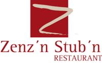 Restaurant Zenz´n Stub´n