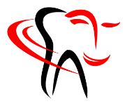 Zahnarztpraxis Dr. Heidi Edl