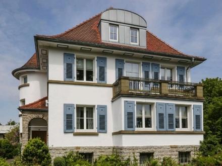 15qm WG-Zimmer in 3-Zimmer Villa in Öhringen