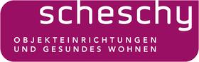 Tischlerei Scheschy GmbH