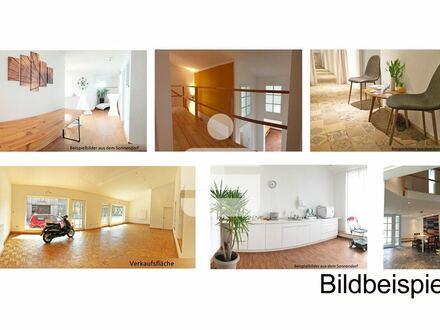 Apotheke / Büro / Werkstatt / Ladenfläche im Sonnendorf
