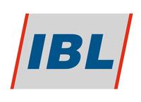 IBL-Löttechnik GmbH