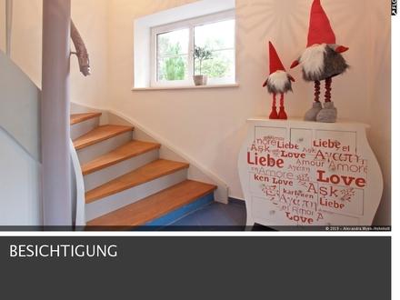 RESERVIERT: Exklusive Alleinlage-Waldweihnacht feiern!