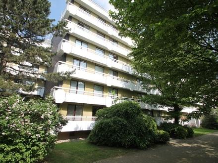 Wohnen am Wohnpark Uhlenhorst!