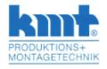 KMT Produktions- & Montage-Technik GmbH