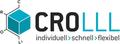 CROLLL GmbH
