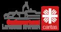 Caritasverband für den Landkreis Kronach e. V.