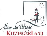 Haus Der Pflege Kitzingerland GmbH