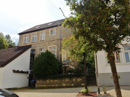2 Zimmer ETW in Oerlinghausen