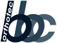 BBC-Orthotec GmbH