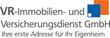 VR-Immobilien- und Versicherungsdienst GmbH