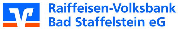 Raiffeisen-Volksbank Bad Staffelstein eG