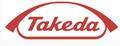 Takeda Austria GmbH