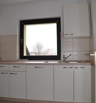 Wohnflächeca. 56 m²  Baujahrca. 1980  HeizungGas-Zentralheizung  AllgemeinesIn...