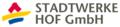 Stadtwerke Hof GmbH
