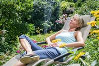 Smart Gardening ist der große Trend