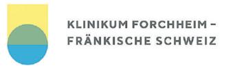 Klinikum Forchheim - Fränkische Schweiz gGmbH