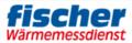 Fischer Messtechnik KG