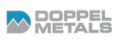 Doppel Metals GmbH