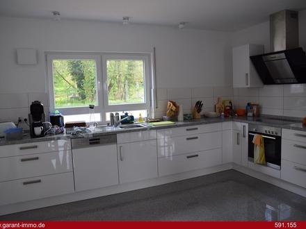Wunderschönes Einfamilienhaus mit großem Grundstück in begehrter Wohnlage nahe Landau !