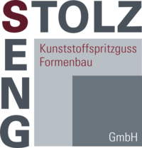 Stolz & Seng