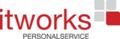 itworks Personalservice & Beratung gemeinnützige GmbH