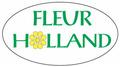 Fleur-Holland Blumenfachgeschäfte