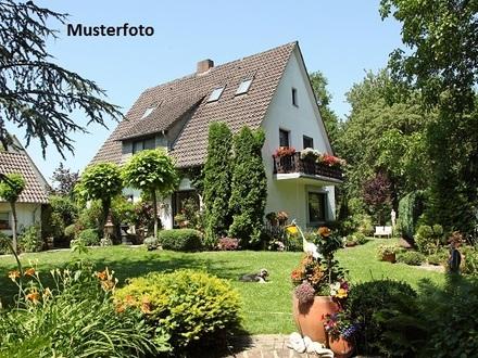 Zwangsversteigerung Haus, Bockhöft in Ellingstedt