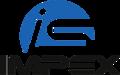 Impex GmbH