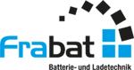 Frabat GmbH Batterie- und Ladetechnik