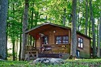 Ideale Orte für das eigene Ferienhaus